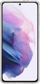 Coque Souple Ultra fine et Transparente pour Samsung Galaxy S21