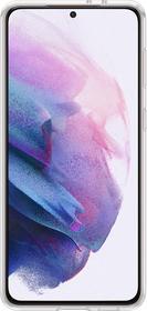 Coque Souple et Ultra fine pour Samsung Galaxy S21 Plus