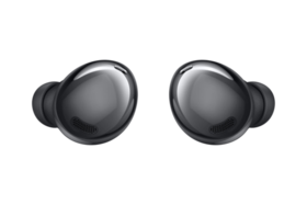 Ecouteurs Samsung Galaxy Buds Pro Noirs