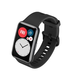 Montre Huawei Watch Fit