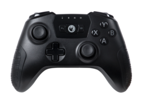 Manette Bluetooth Nacon Cloud Gaming
