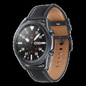 Montre Samsung Galaxy Watch3 4G 45 mm
