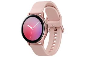 Montre Samsung Galaxy Watch Active2 4G Aluminium Rose 40mm