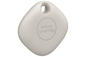 Samsung Galaxy SmartTag Beige