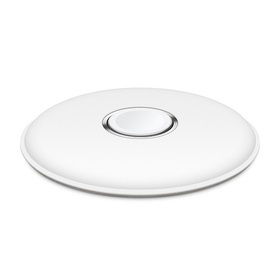 Station de charge magnétique pour Apple Watch