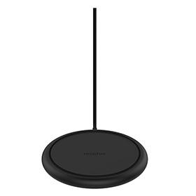 Chargeur sans fil rapide Mophie 10W