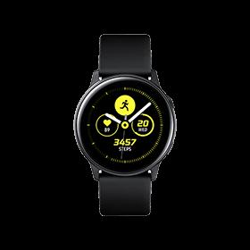 Montre Samsung Galaxy Watch Active
