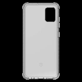 Coque Force Case Samsung Galaxy A51