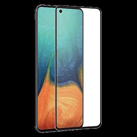 Film en verre pour Samsung Galaxy A71
