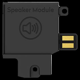 Module Haut-parleur Fairphone 3