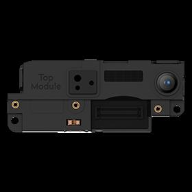 Module Supérieur Fairphone 3