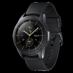 Montre Samsung Galaxy Watch 4G 42 mm