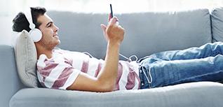 Acessoires mobiles et tablettes