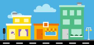 Livraison gratuite sur la boutique chronopost point relais ou en agence - Boutique orange la rochelle ...