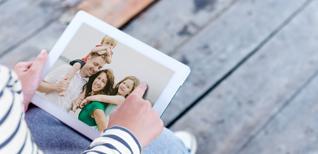connectez partout votre tablette 3G/4G
