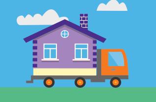 orange forfaits mobiles offres internet tv 4g et. Black Bedroom Furniture Sets. Home Design Ideas