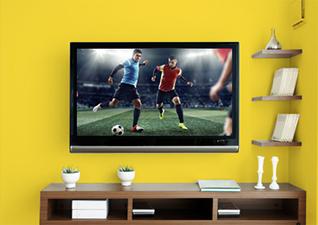 offre internet tv t l phone fixe adsl vdsl2 fibre d 39 orange. Black Bedroom Furniture Sets. Home Design Ideas