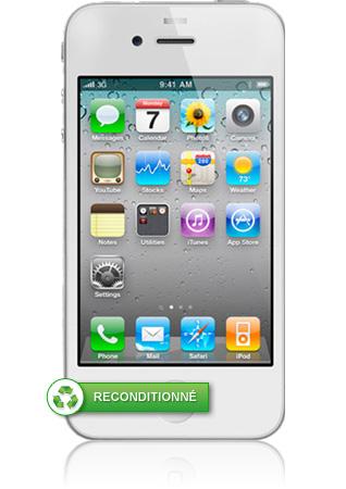 Acheter Iphone Reconditionn Ef Bf Bd En Boutique
