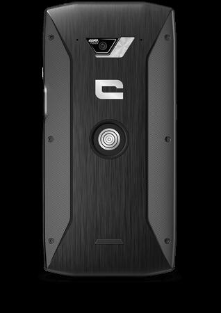 Crosscall Crosscall Core X4 32Go noir