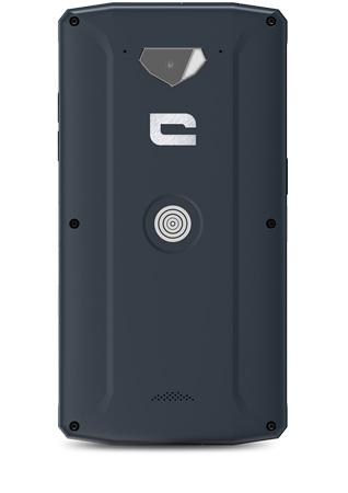 Crosscall Core-X3 bleu comme neuf