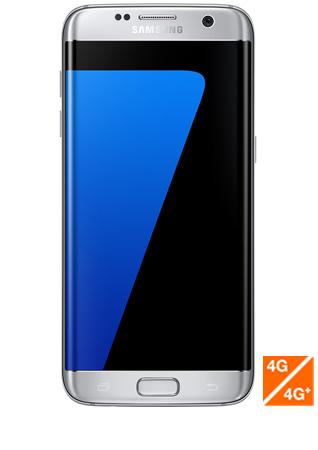 Galaxy S7 edge vue 1