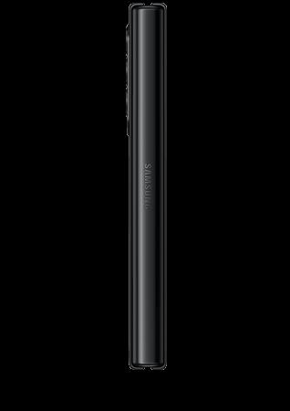 Samsung Samsung Galaxy Z Fold3 5G 256Go Noir