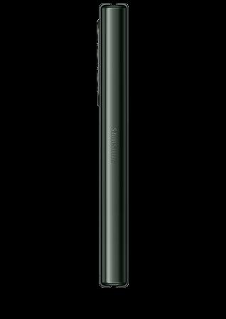 Samsung Samsung Galaxy Z Fold3 5G 256Go Vert