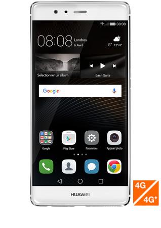 code promo orange mobile valides en mars 2017 r duction et odr smartphone. Black Bedroom Furniture Sets. Home Design Ideas
