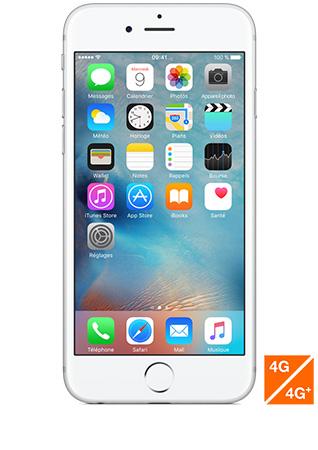 code promo orange mobile valides en mai 2017 r duction et odr smartphone. Black Bedroom Furniture Sets. Home Design Ideas