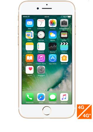 Payer Iphone En Plusieurs Fois Orange