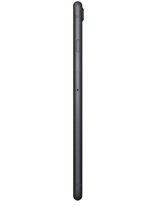 Apple iPhone 7 Plus Noir 32Go