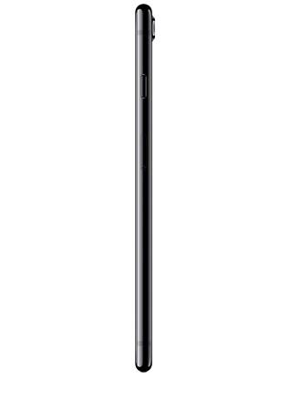 Apple iPhone 7 Plus Noir de jais 256Go