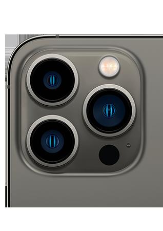 Apple iPhone 13 Pro Max Graphite 512Go