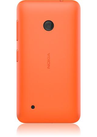 nokia lumia 530 orange 3g edge cran 4 apn 5mpxls windows phone 8 1 orange. Black Bedroom Furniture Sets. Home Design Ideas