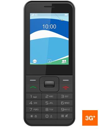 Carte pr pay e mobicarte sans engagement orange mobile - Numero de telephone boutique orange la defense ...