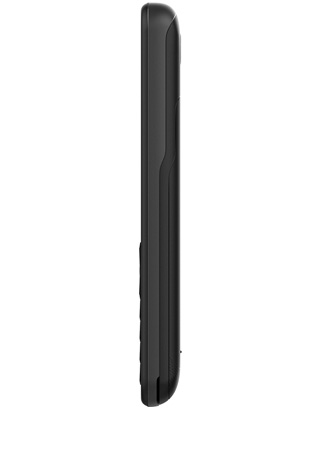 Orange Hapi 11 noir