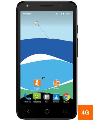 Achat smartphones mobiles avec ou sans abonnement sur sosh - Samsung dive app ...