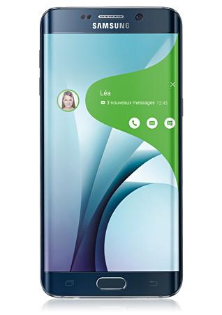 Samsung-Galaxy-S6-edge-plus-noir-Vue-1
