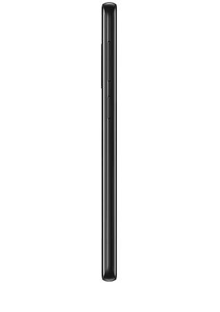 Samsung reconditionné Galaxy S9 Noir 64Go grade A Recommerce