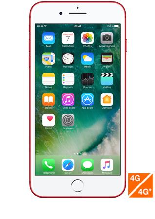 code promo orange mobile valides en juin 2017 r duction et odr smartphone. Black Bedroom Furniture Sets. Home Design Ideas