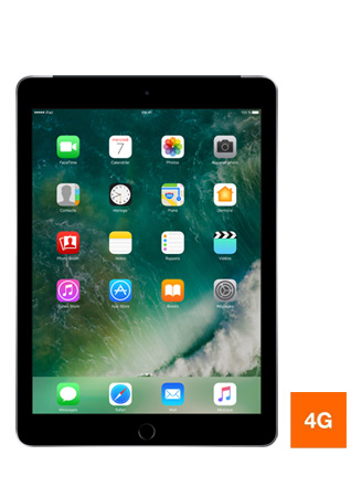 apple ipad 9 7 pouces 2017 avis prix et caract ristiques. Black Bedroom Furniture Sets. Home Design Ideas