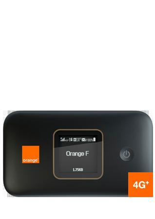 vue 1 Airbox S 4G plus