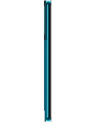 Huawei P30 Pro bleu fonce 128Go
