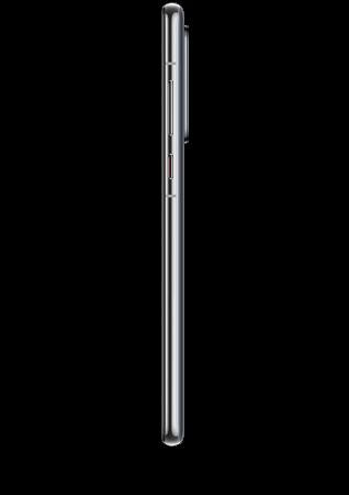 Huawei P40 gris 5G 128go