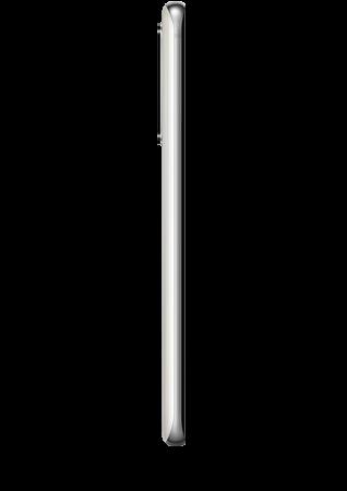 Samsung Galaxy S20 Ultra 5G Blanc