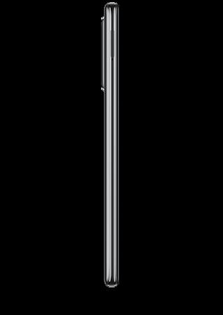 Huawei P40 lite noir 5G 128go