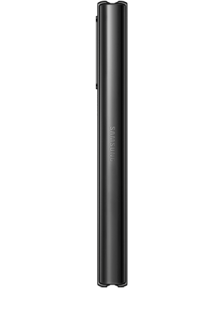 Samsung Z Fold2 5G noir