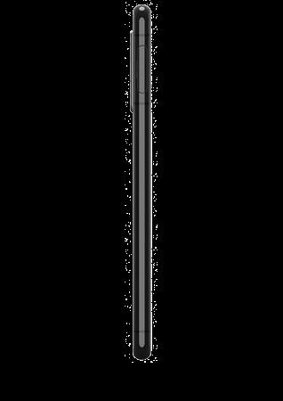 Sony Xperia 5 II noir 5G