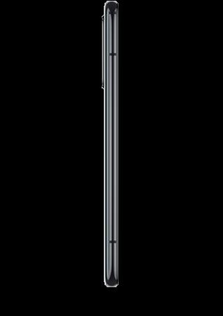 Xiaomi Mi 10 T Pro 5G noir