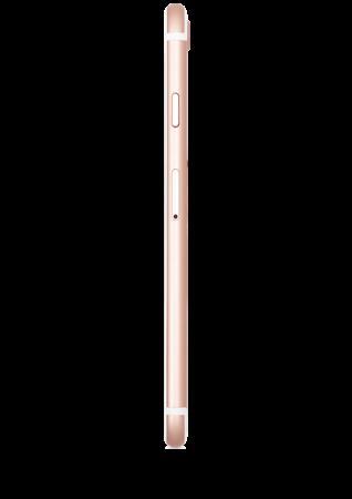 iPhone reconditionné 7 or rose 32Go grade eco plus again
